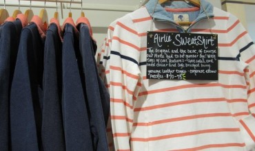 Will It Be Really Essential To Buy Organic Baby Clothes For Your Baby?