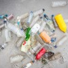 Effective Ways to Reduce Plastic Bag Use