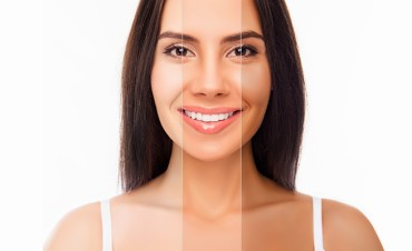 Tips for Choosing the Right Night Facial Cream