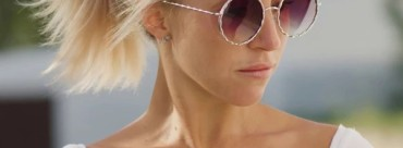 How to choose the perfect sunglasses?