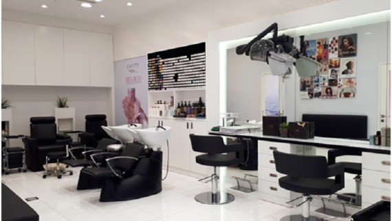 Read Here! – The Qualities You Need to Look For In A Beauty Salon