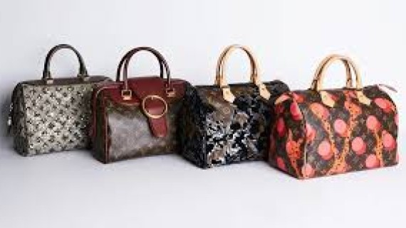 Why People Buy Luxury Items?