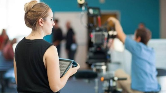 The Common Compounds That A Wedding Cinematographer Takes Care Of