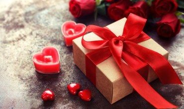 Some of The Best Valentines Gifts for Her