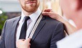 The Many Benefits Of Custom Suits