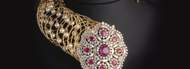 Buying Jewellery At Wholesalers Prices Can Save Money