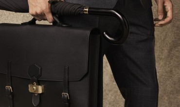 What Do You Need to Consider Before Buying Leather Briefcase?