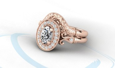 Top Tips for choosing your Engagement ring