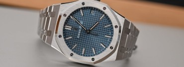 The Multiple Role of Swiss Quality Audemars Piguet Replicas
