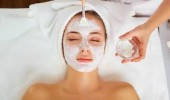 The Right Choices for the Best Spa Now