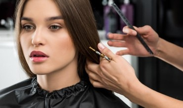 Melbourne Top Recommended Beauty Salon