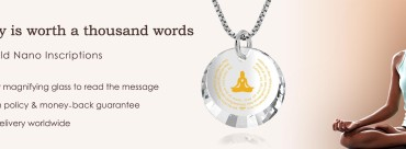 Thinking of Gifting Jewelry to Someone Special, Choose Nano Jewelry