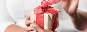 10 gift ideas for woman who has everything