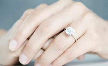Why Choose a Solitaire Engagement Ring Over Other Settings?