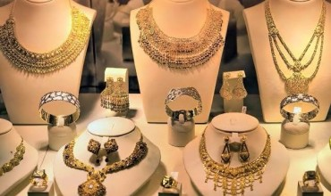 Reliable Outlet to Buy Jewellery in Australia
