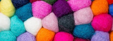 What is the Importance of Woollen Fabrics?