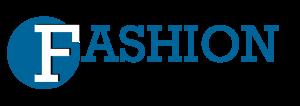Fashion Network Seattle
